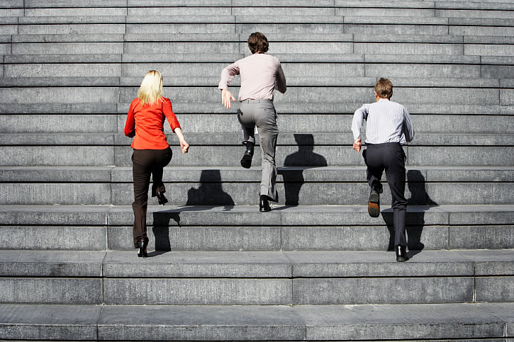 three-business-people-going-up-through-the-steps-incognito-software