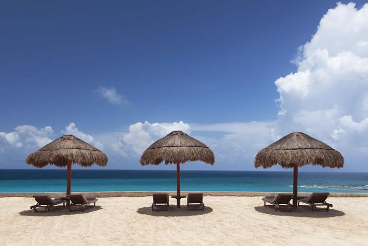 beach-landscape-incognito-software