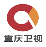 Chongqing Cable Network logo