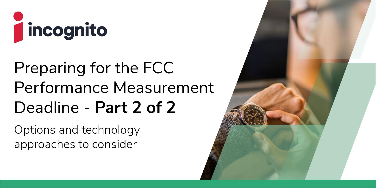 FCC Part 2_blog banner