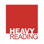 Heavy Reading logo