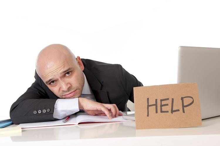 man-laid-down-in-his-desk-incognito-software