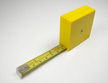 tape-measurement-incognito-software