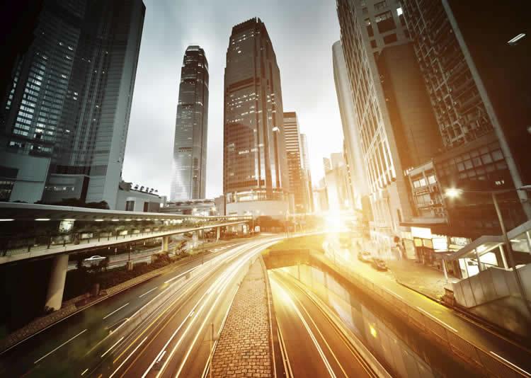 hon-kong-city-incognito-software