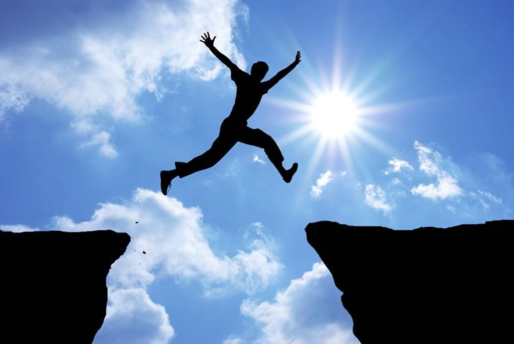 man-jumping-incognito-software