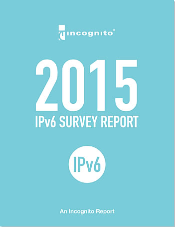 2015-ipv6-survey-report-words-incognito-software