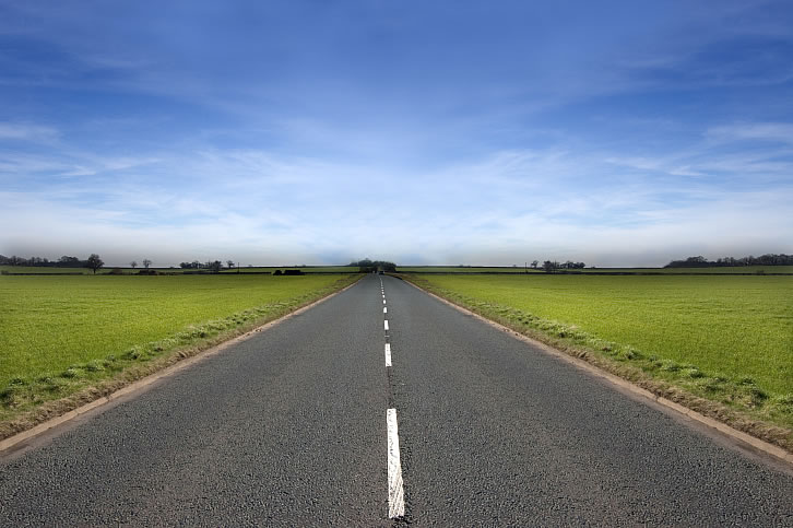 road-perspective-sky-incognito-software