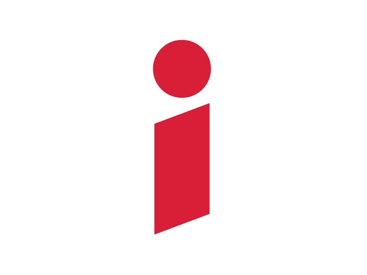 Incognito-logo-i