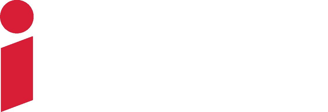 Incognito-logo-white-2