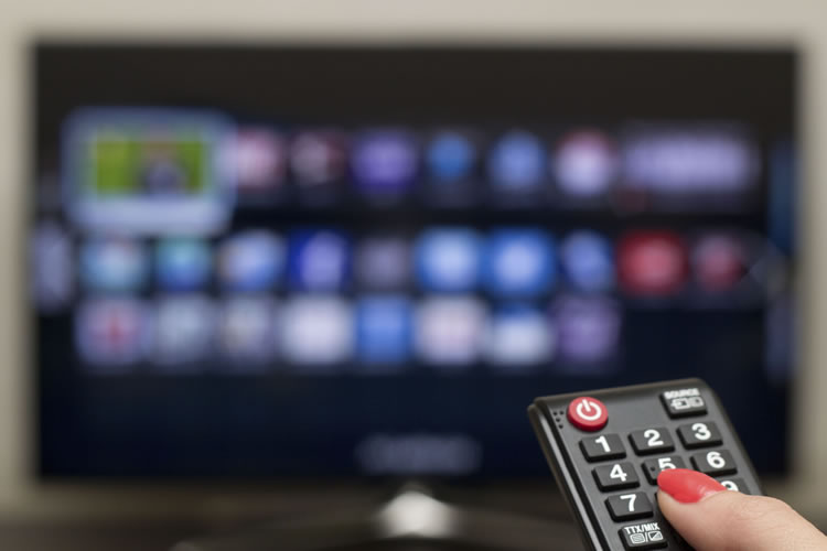 hand-with-a-tv-control-changin-channels-incognito-software
