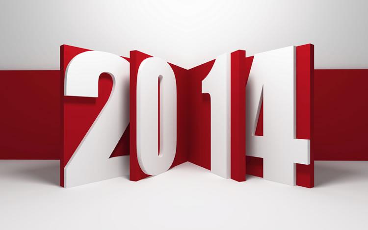 Predictions-for-2014-Incognito-Software-1