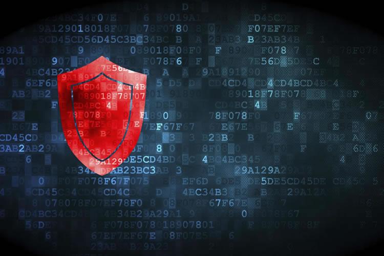 red-shield-dark-background-incognito-software