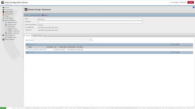 ux-navigation-incognito-software