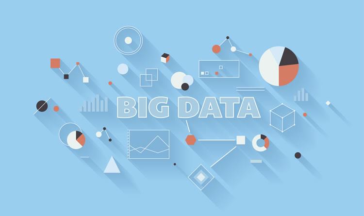 big-data-letter-incognito-software