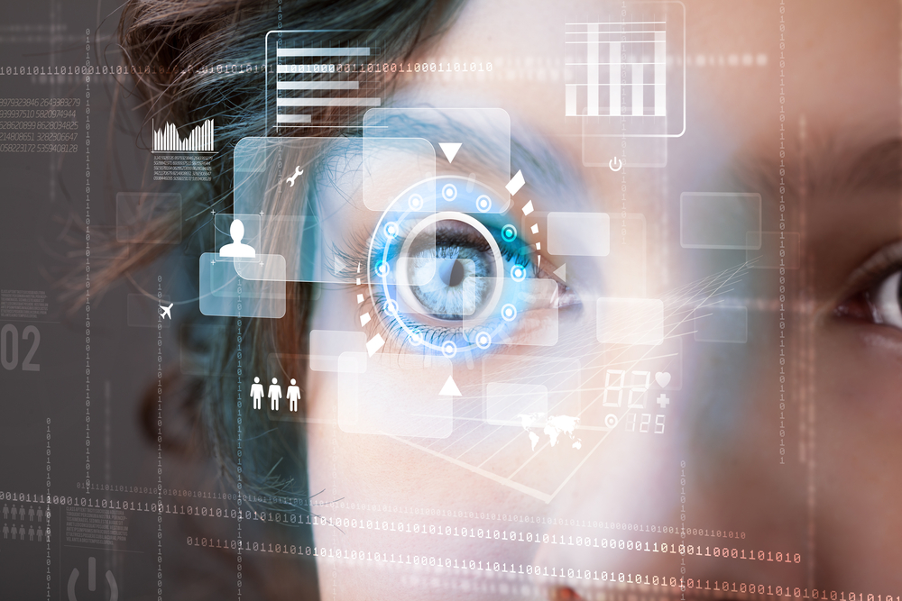 future-woman-with-cyber-technology-eye-panel-concept-incognito-software