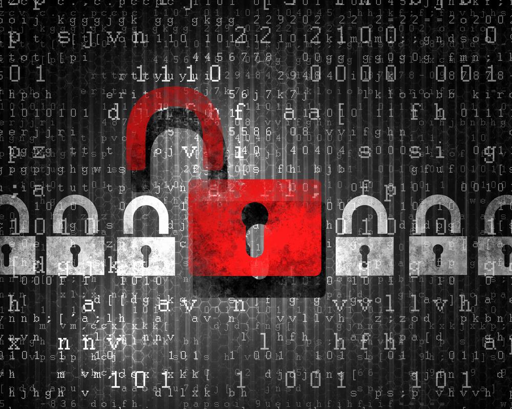 unlocked-lock-incognito-software