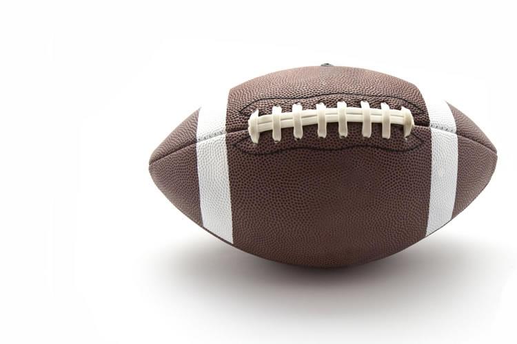 football-ball-incognito-software