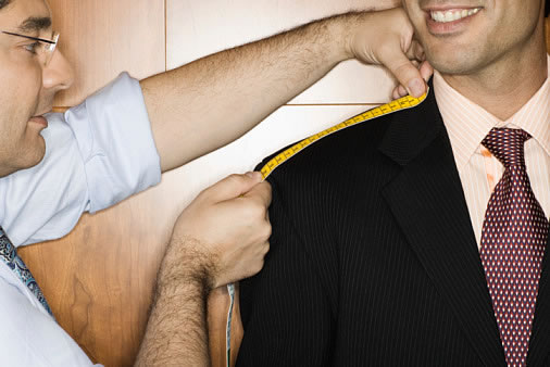 tailor-measuring-a-business-man-incognito-software