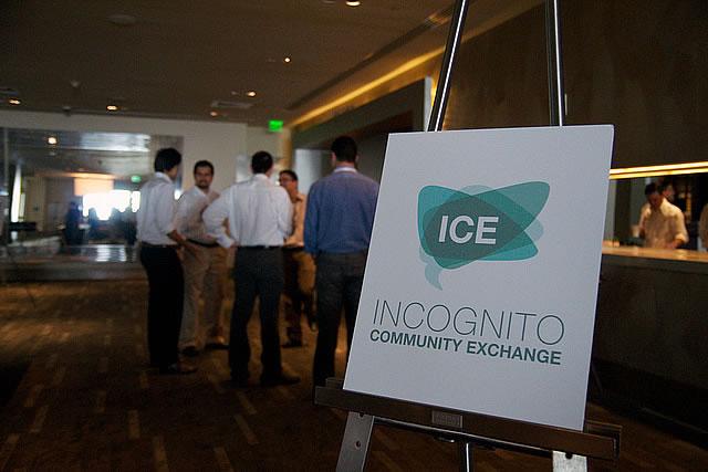 ice-logo-in-a-board-incognito-software