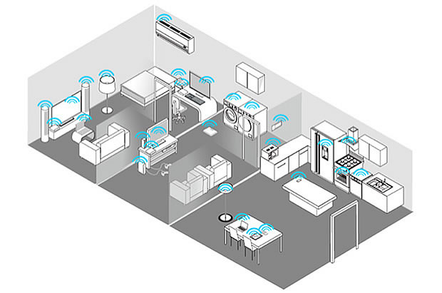 home-in-vectors-incognito-software