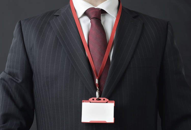 business-man-with-tie-incognito-software
