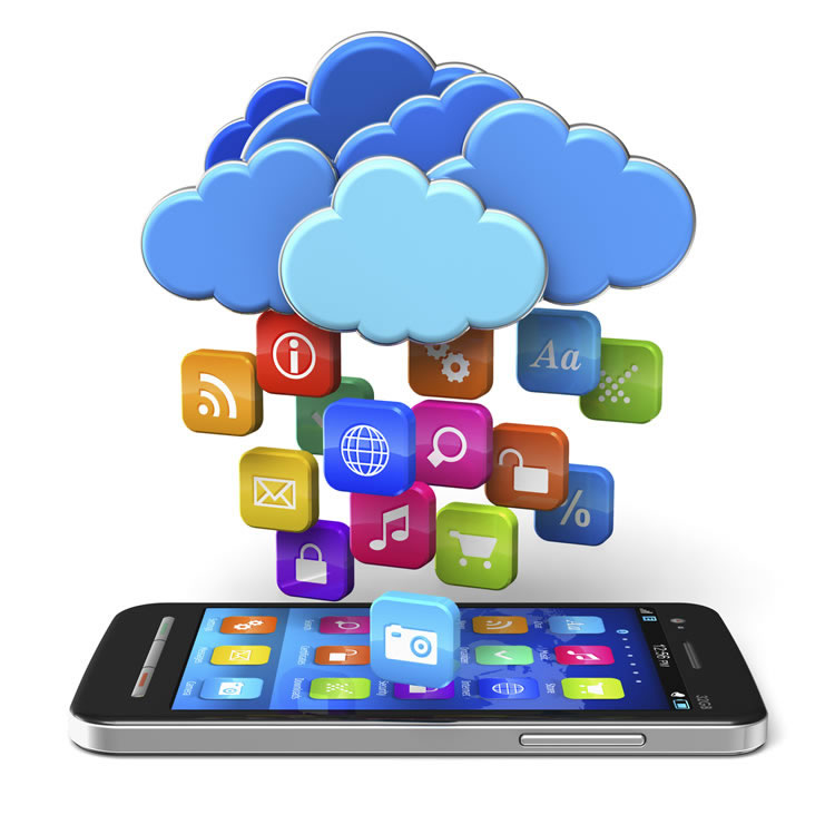 cloud-above-a-mobile-device-between-them-different-icons-incognito-software