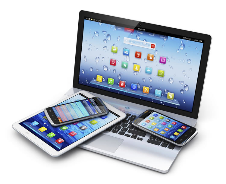 different-devices-laptop-tablet-above-each-other-incognito-software