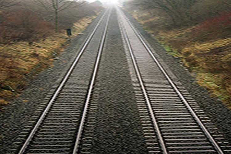 rail-raod-incognito-software