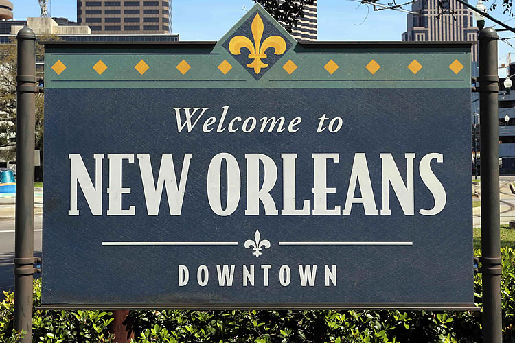 new-orleans-sign-incognito-software