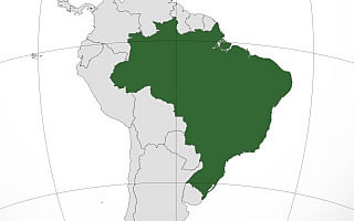 brasil-highlighted-in-south-america-incognito-software