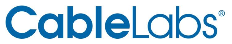 cablelabs-logo-incognito-software