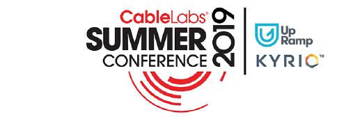 cablelabs2019-logo