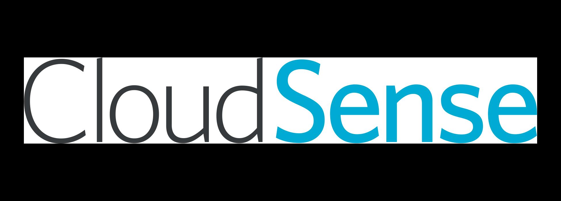 cloudsense-logo-incognito-software