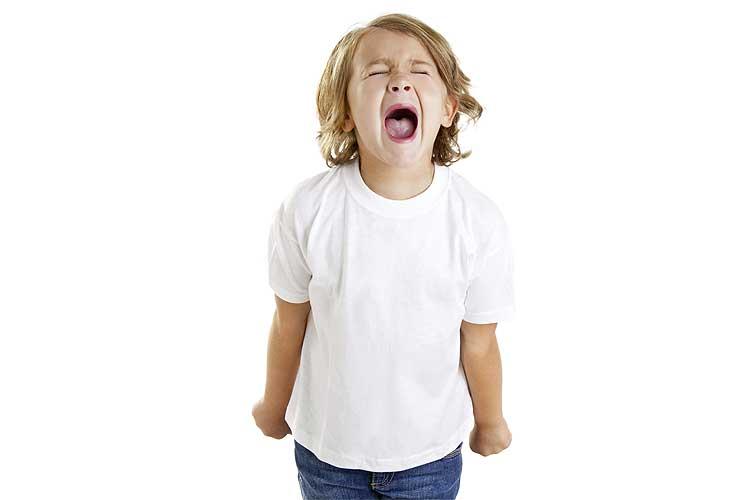 kid-screaming-no-tv-incognito-software