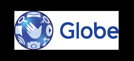 Globe-logo-incognito-software