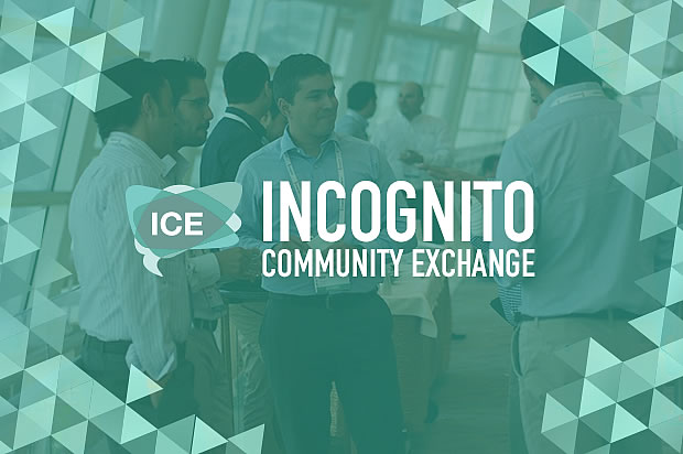 incognito-community-exchange-logo-incognito-software