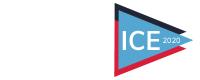 logo-ice-2020-events-incognito-software