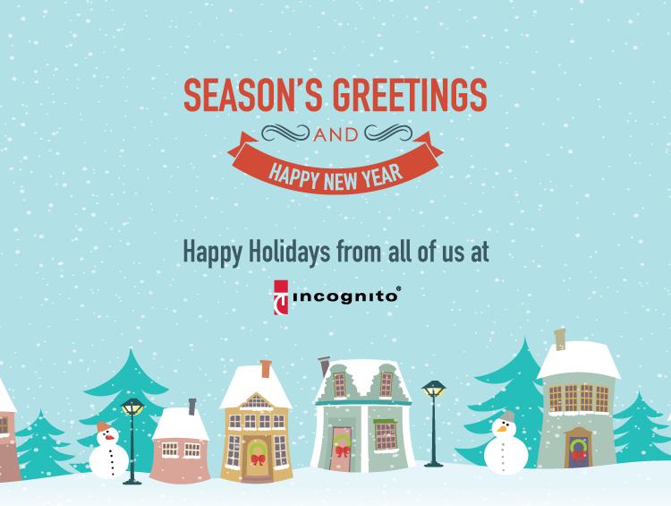 seasons-greetings-card-incognito-software