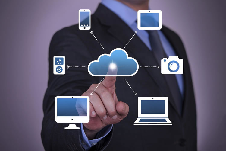 man-clicking-cloud-with-several-devices-icons-incognito-software